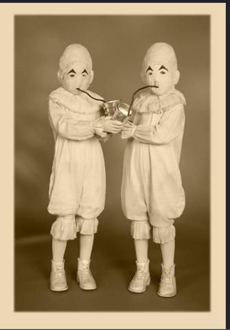 Gespenst Kostüm Basteln Geist Kostuem Basteln Test