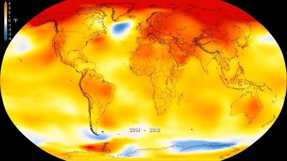 """Die Pandemie liegt in den """"letzten Zügen"""", das Wetter ist Schweine kalt für """"Anfang Juni""""! Wie gehts weiter mit der Klimakriese?"""