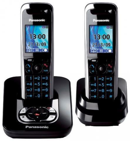 - (Elektronik, Telefon, Festnetz)