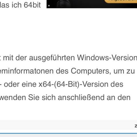 Bild 2 - (Computer, Windows 7)