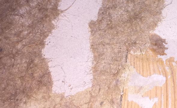 dielenboden wo pvc dr ber war asbest. Black Bedroom Furniture Sets. Home Design Ideas