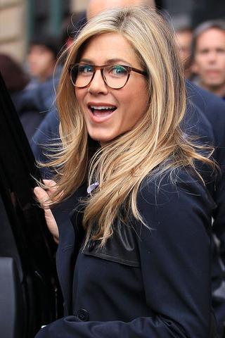 Diese Brilleheis Hei 223 T Frage Brille