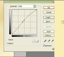 Diagramm - (Grafik, Einstellungen, Photoshop)