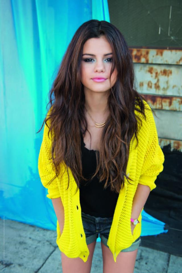 Welche Farben Passen Zu Einer Rosa Hose : diese geile strickjacke (Mode, gelb)