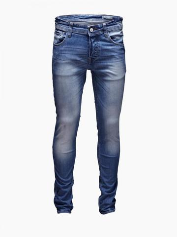 Jeans - (Mode, Kleidung, Meinung)