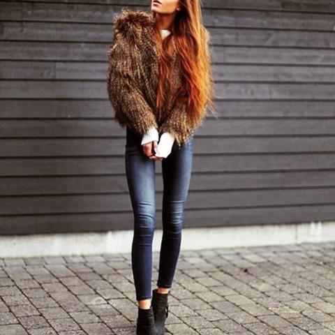 Diese hier:) - (Mode, Fashion, Shopping)