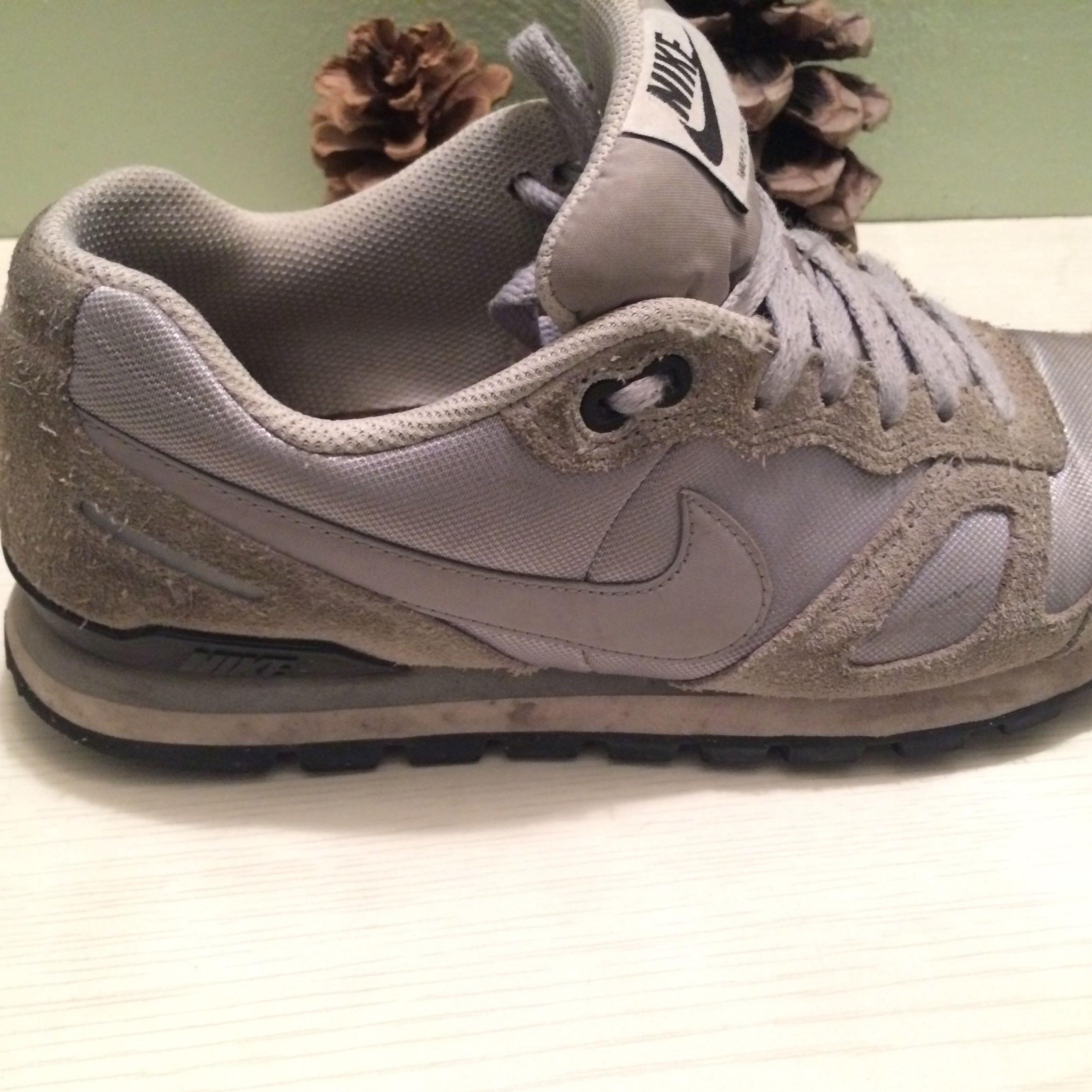 Weisse Schuhe Sauber Machen Nike – CJTA.NET