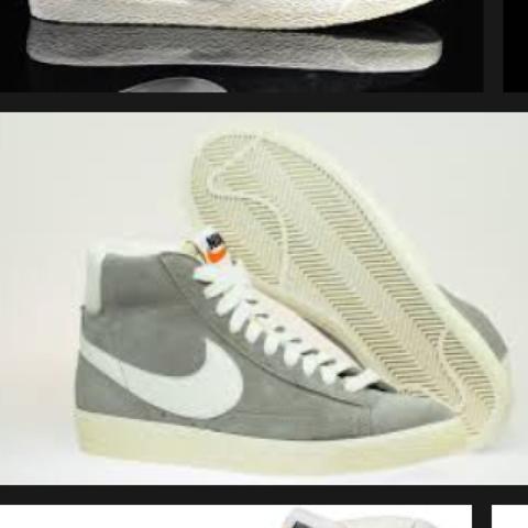 dieee - (Schuhe, Meinung)
