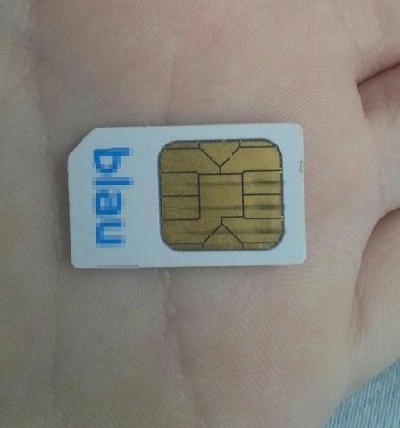 sim karte zuschneiden lassen Diese Sim Karte zu Micro Sim stanzen lassen? (Handy, Samsung