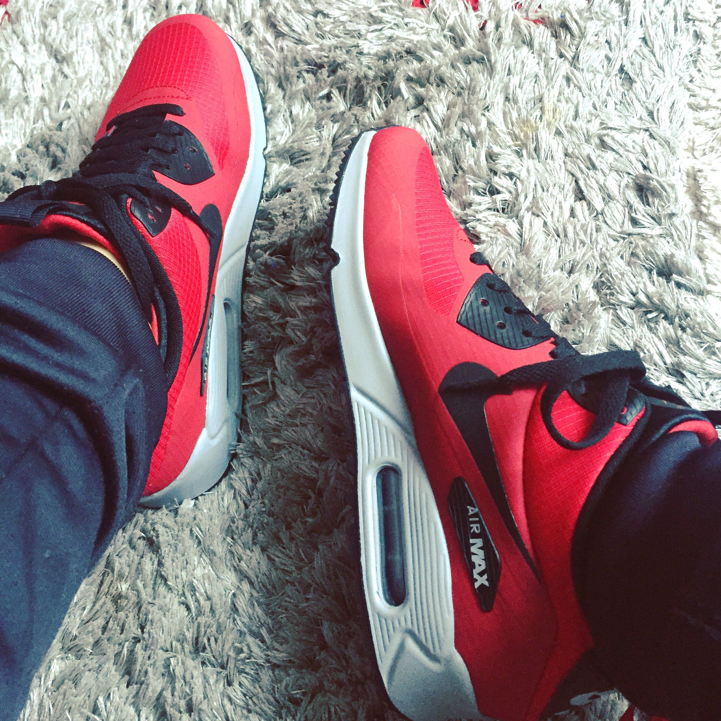 sneakers for cheap 84db8 149c6 (Frauen, Männer, Nike)