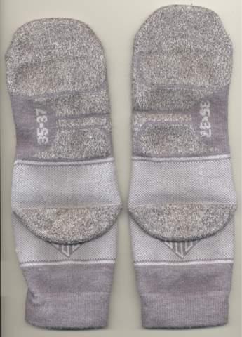 Diese Socken als Junge in Inlineskate tragen?