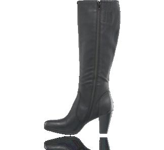 Stiefel - (Schuhe, Stiefel, High Heels)