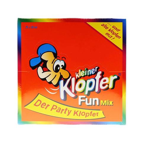 Diesen Alkohol In ööösterreich Kaufen Mit 16 Jahren Party Feier