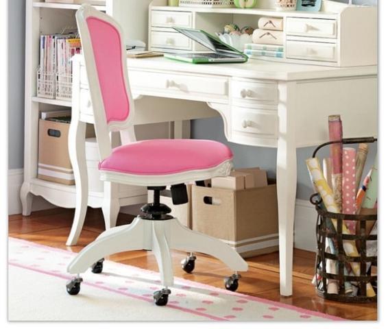 Schreibtischstuhl kinder weiß  Diesen Schreibtischstuhl(hoffnungslos verzweifelt) gesucht! (Haus)