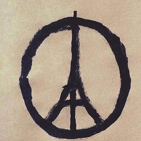 Dieses Bild - (Bilder, Frankreich, Zeichen)