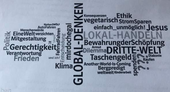 - (Politik, Religion, Philosophie)