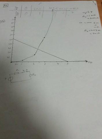lösung - (Physik, Elektrotechnik)
