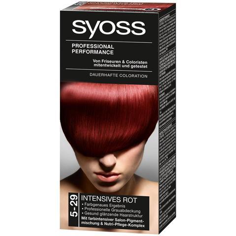 dip dye nur die haarspitzen f rben mit normaler t nung. Black Bedroom Furniture Sets. Home Design Ideas