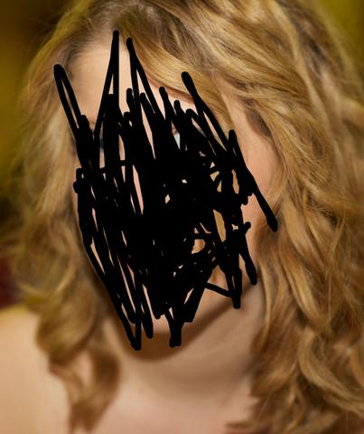 meine haarfarbe - (Haare, Mode, Frisur)
