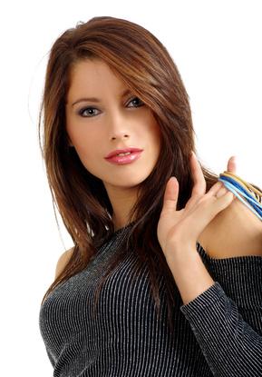 dip dye ombre mit braunen haaren welche farbe sollte man nehmen haare f rben braun. Black Bedroom Furniture Sets. Home Design Ideas