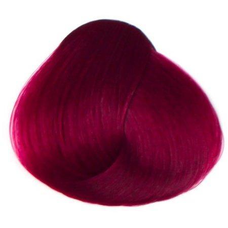 Directions Haartönung Ceriser - (Haarfarbe, Haarpflege)