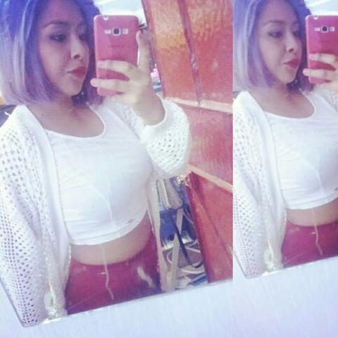 Wie Kann Ich Meine Haare Lila Farben Wie Auf Dem Bild Grun