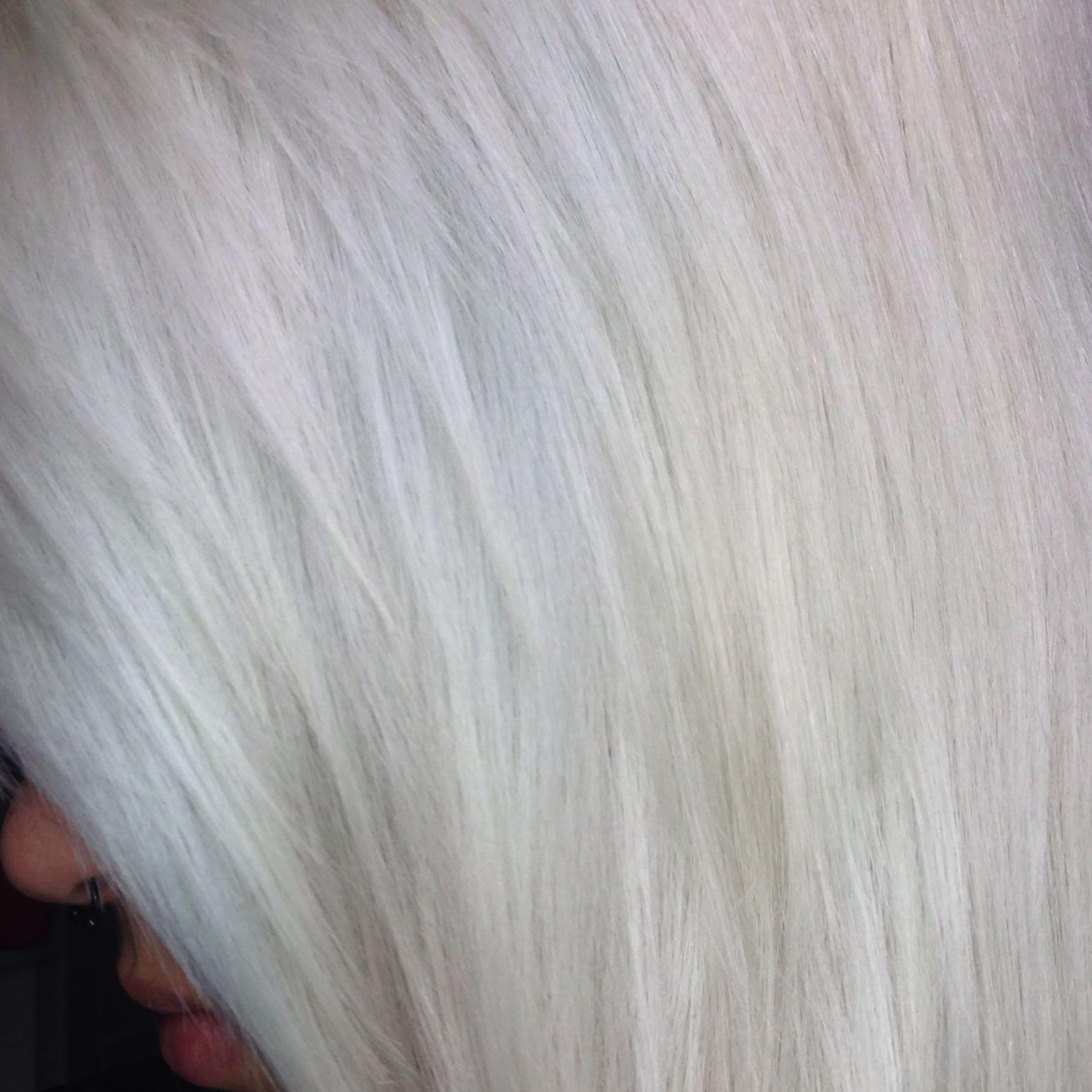 directions silver geht das bei meiner haarfarbe haare. Black Bedroom Furniture Sets. Home Design Ideas