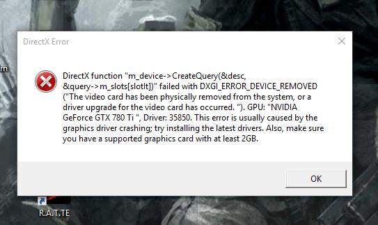 star wars battlefront 2 funktioniert nicht auf windows 10