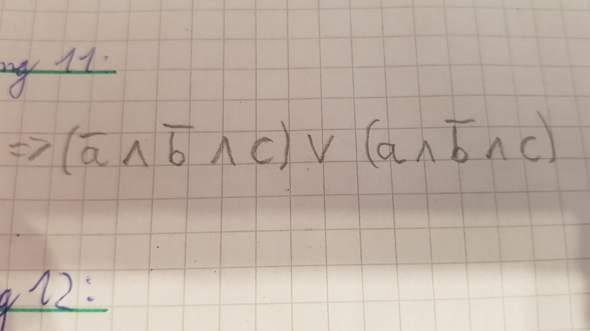 - (Mathematik, Elektrotechnik, Schaltung)