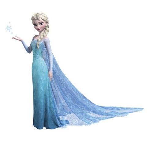 Nr. 1 - (Kleid, Kostüm, Cosplay)