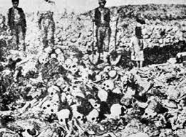 DITIB leugnet Völkermord an Armenier?