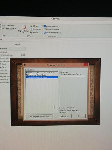 - (Computer, Technik, Spiele)