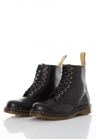 Doc Martens Vegan - (Mode, Schuhe, Grunge)