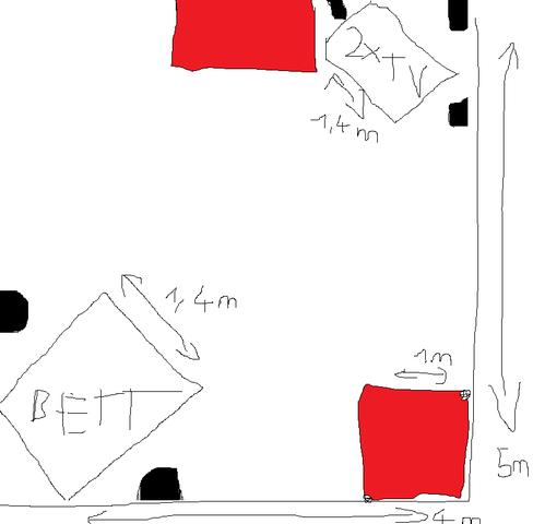 Bild 2 - (Fernseher, dolby-surround)