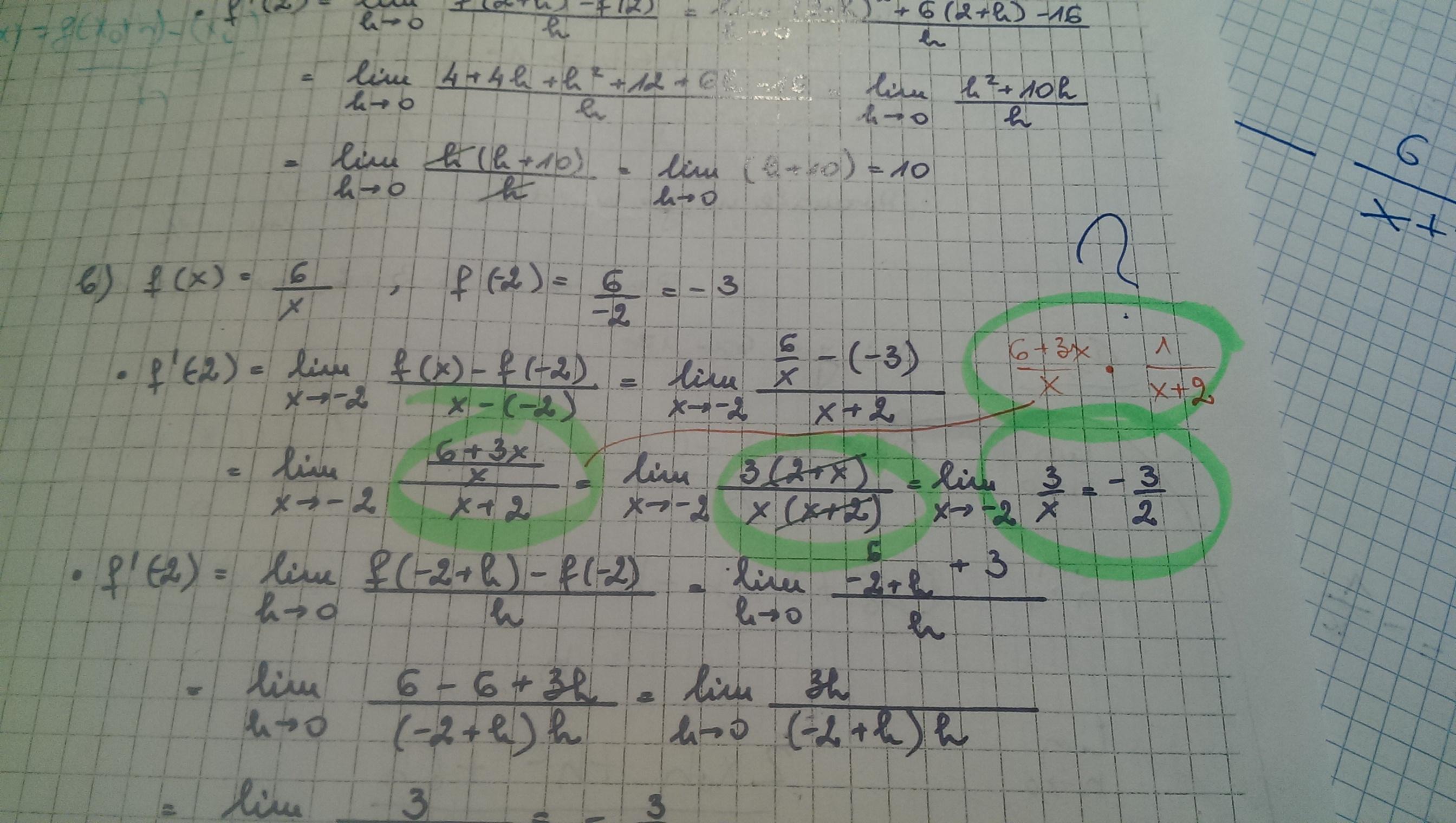 doppelbruch aufgabe (mathe, mathematik, bruch)