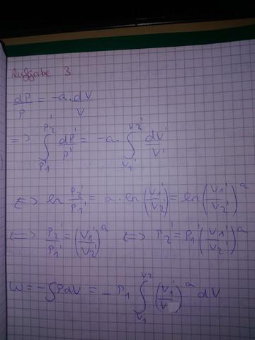 bild - (Mathe, Physik, integralrechnung)