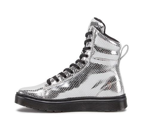 Dr Martens - (Mode, Schuhe, Fashion)