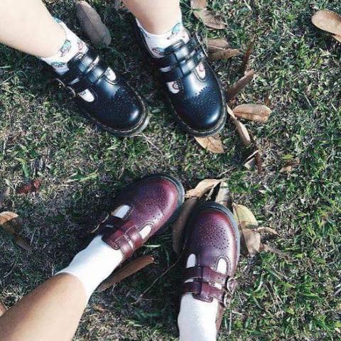 ❤️😍 ich liebe die  - (Schuhe, Modell, Sandalen)