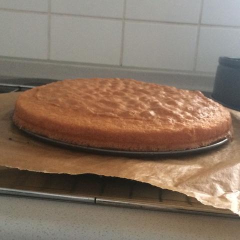 Dr Oetker Kase Sahne Torte