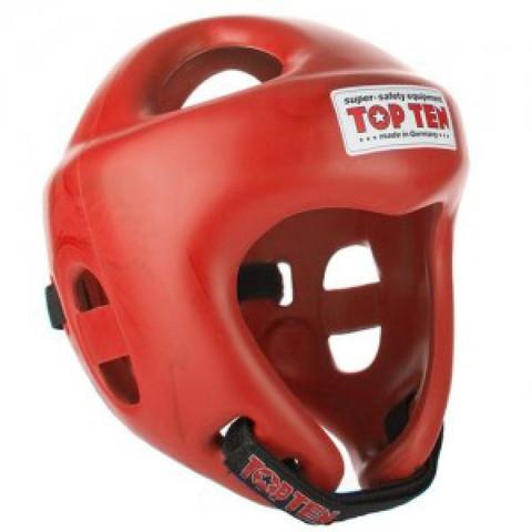 Dreadlocks bei Kampfsport und Reiten(Helme, Kopfschutz)?