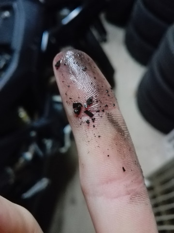 - (Motorrad, Auto und Motorrad, Moped)