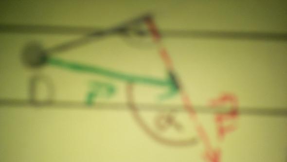 Bild - (Mathe, Physik)