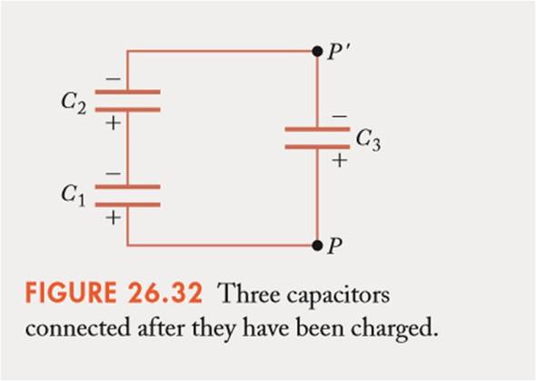 Schaltung - (Physik, Elektrik)
