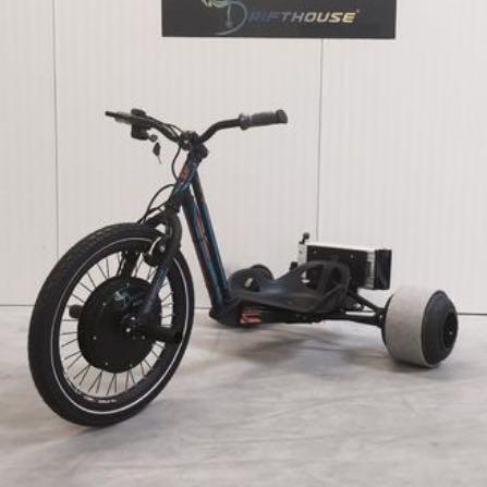 drift trike legal motorrad spa illegal. Black Bedroom Furniture Sets. Home Design Ideas