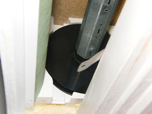 dringend rollo gurtband gerissen reparatur haushalt. Black Bedroom Furniture Sets. Home Design Ideas