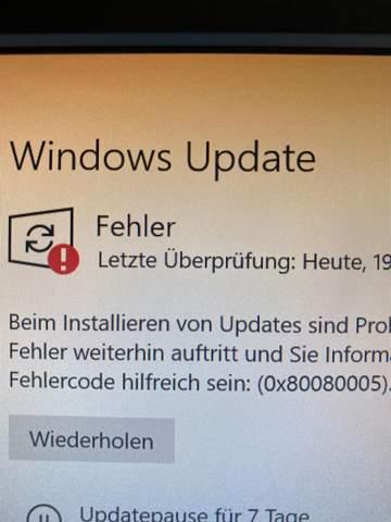 Ist Mein Pc Für Windows 10 Geeignet