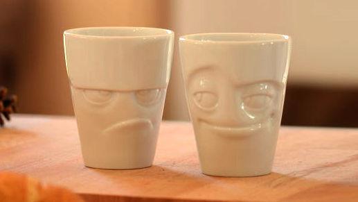 Wo kann man so eine ähnliche Tasse kaufen?  - (Freizeit, shoppen, Geschäft)