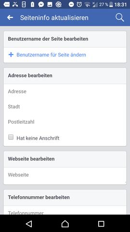 DRINGEND Warum Kann Ich Meinen Facebook Namen Nicht Mehr ändern - Ich kann meinen minecraft namen nicht andern
