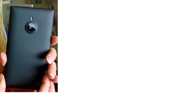 Was ist das für ein Handy? - (Handy, Windows, Smartphone)