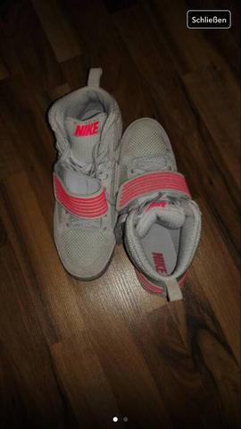 .. - (Schuhe, Nike, Fashion)